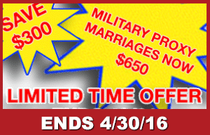 discount-banner-300x192